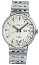 Mido All Dial Gent M8330.4.11.1