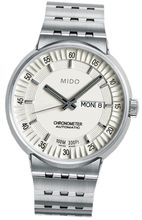 Mido All Dial Gent M8340.4.B1.1