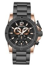 Millage Esquire Collection - RGIPB