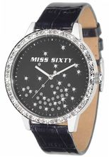 Miss Sixty Hypnotic R0751104501