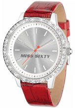 Miss Sixty Hypnotic R0751104503