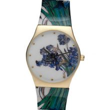 Fashion for  Bracelet Quartz Van Gogh Design