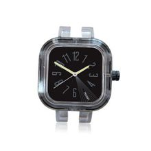 Modify es Unisex MW0004 Black Mini Face