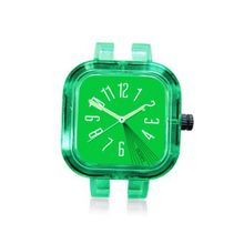 Modify es Unisex MW0040 Green Mini Face