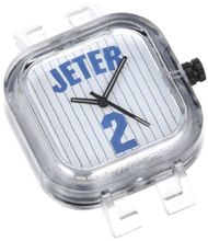 Modify es Unisex MW0044 Jeter Mini Face