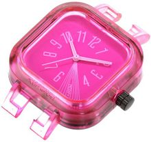 Modify es Unisex MW0066 Pink Mini Face