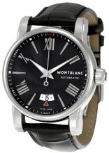 Montblanc Star 4810 Star 4810 Automatic