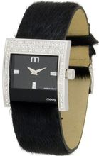 Moog Champs Elysees M44792-001
