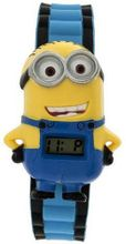Despicable Me LCD with Molded Case