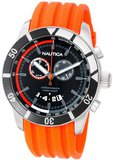 Nautica N17586G NSR 08 Sporty Resin