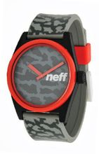 Neff Duece Designer - Crackle / One Size Fits All