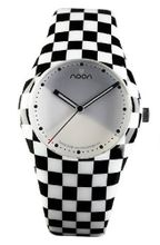 Kolors By Noon 01-041 Ladies