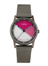Noon Ladies' es 45-004M6