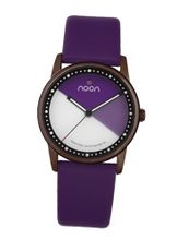 Noon Ladies' es 45-005L4