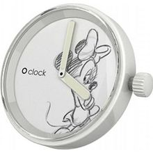 O clock OCF26 DISNEY Minnie FACE