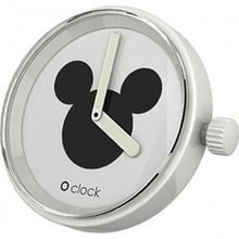 O clock OCF28 DISNEY Icon FACE