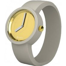 O clock OCGD28-M GOLD Mountain Grey