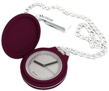 O clock OCHV02 O Chive Bordeaux Pocket