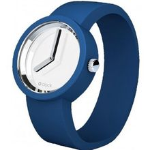 O clock OCM03-X MIRROR Capri Blue