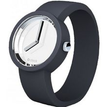 O clock OCM06 MIRROR Grey