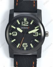 Ocean7 LM LM-4 Ceramic Limited Edition