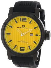 Oceanaut Loyal OC2126 Yellow