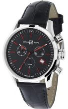 Officina del Tempo Business Chronograph OT1038-1100NRN