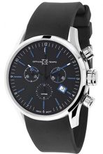 Officina del Tempo Business Chronograph OT1038-1101NLBN