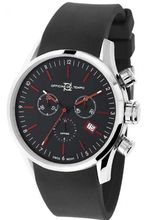 Officina del Tempo Business Chronograph OT1038-1101NRN