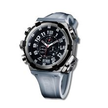 Offshore Limited Force 4 Gray-Black Chronograph