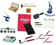 Optima Repair and Battery Replacement Kit