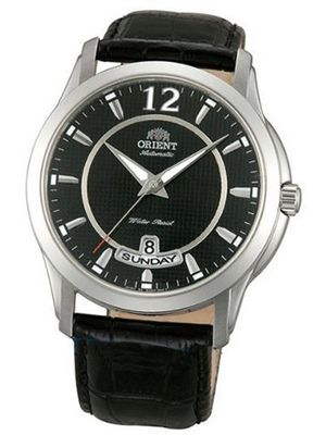 Orient Day and Date Automatic FEV0M002B