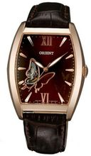 Orient Fashionable FDBAE001T0