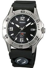 Orient Light Powered 4000 FWE00004B0