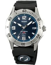 Orient Light Powered 4000 FWE00004D0