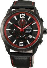 [Orient] Orient World Stage Collection Sti Collaboration Model World Stage Collection Sti [Amount-limited] Wv0201tt