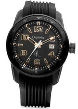 Orphelia Analogue Quartz 132-6704-44 Gents