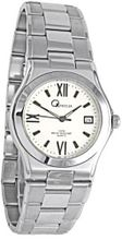 Orphelia Analogue Quartz 148-7605-18 Gents