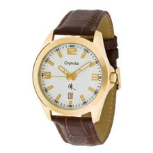 Orphelia Analogue Quartz 153-6701-83 Gents