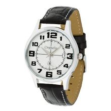 Orphelia Analogue Quartz 153-6704-84 Gents