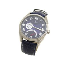 Oskar /Emil Alborg Blue Gents Multifunction