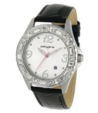 Pallyjane Ladies Analog Quartz Wrist 4041012