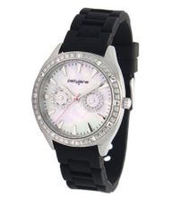 Pallyjane Ladies Analog Quartz Wrist 4041112