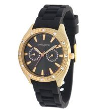 Pallyjane Ladies Analog Quartz Wrist 4041122