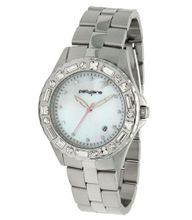 Pallyjane Ladies Analog Quartz Wrist 4051012