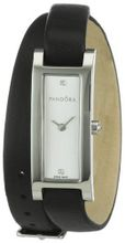 Pandora Double Oblong 811020LS