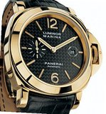 Panerai Contemporary Luminor Marina Automatic