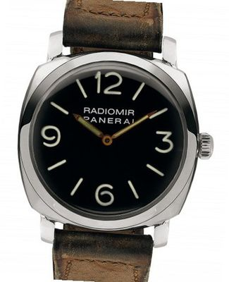 Panerai Special Editions Special Editions 2006 Radiomir 1938