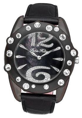 Paris Hilton Ice Glam 13108MPB30
