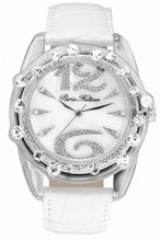 Paris Hilton Ice Glam 13108MPCL28
